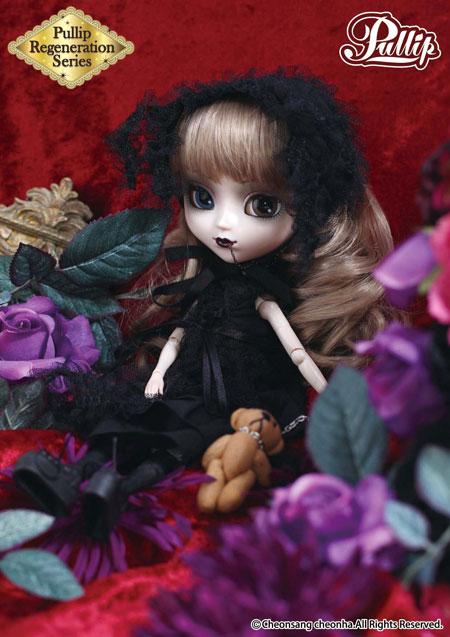 Juin 2012 : Pullip Regeneration Noir Re815_10