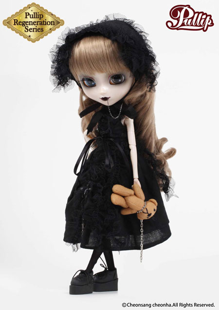 Juin 2012 : Pullip Regeneration Noir Re815_11