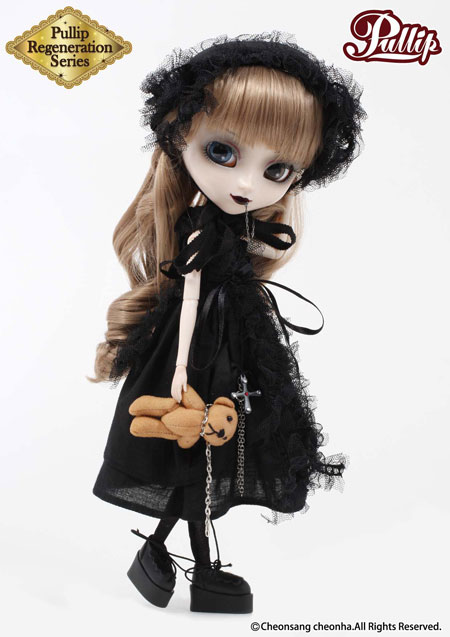 Juin 2012 : Pullip Regeneration Noir Re815_12