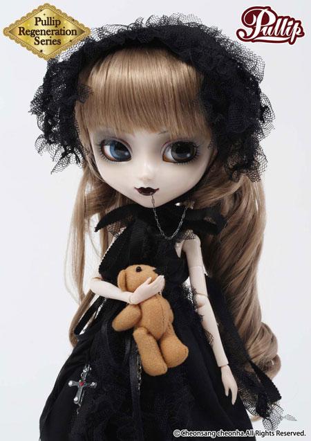 Juin 2012 : Pullip Regeneration Noir Re815_13