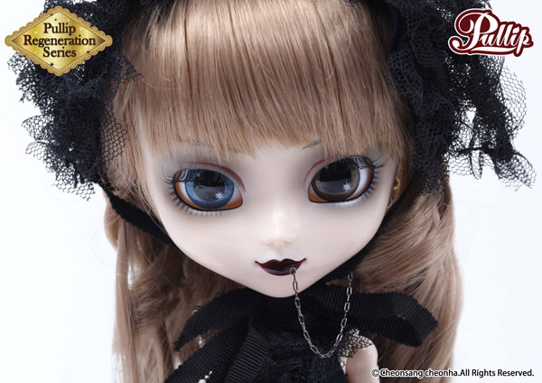 Juin 2012 : Pullip Regeneration Noir Re815_14