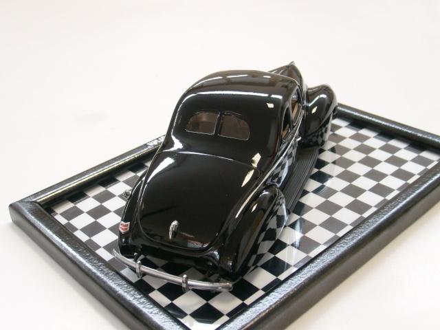 ford 40 custom Photom11