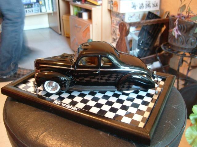 ford 40 custom Photom12