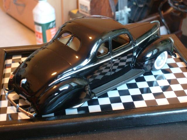 ford 40 custom Photom13