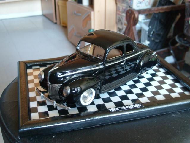 ford 40 custom Photom14