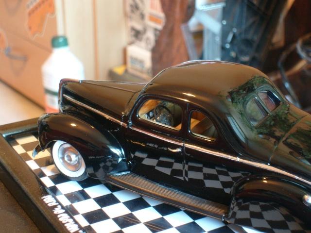 ford 40 custom Photom16