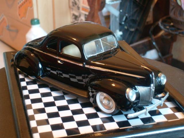 ford 40 custom Photom18