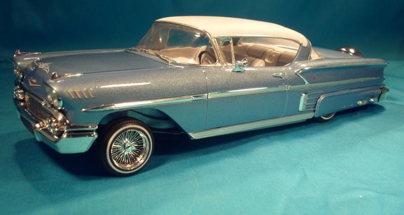 58 impala low Sam_0610