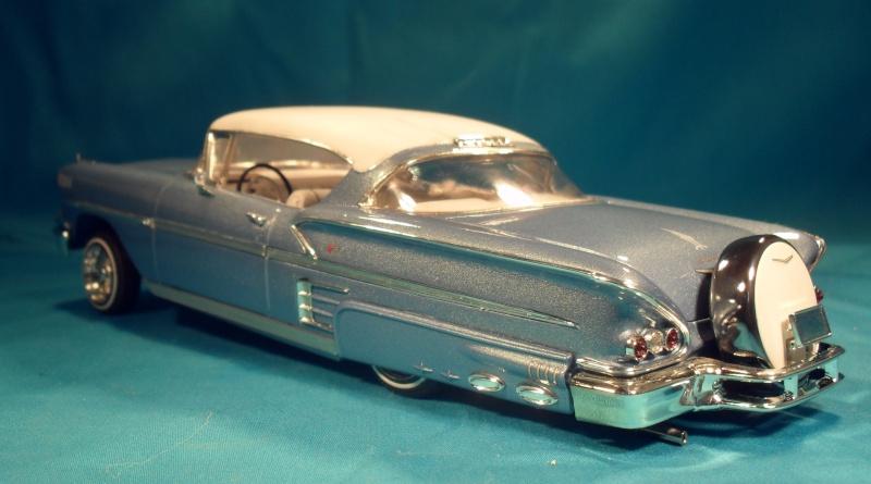 impala 58 lowwww!!! Sam_3310
