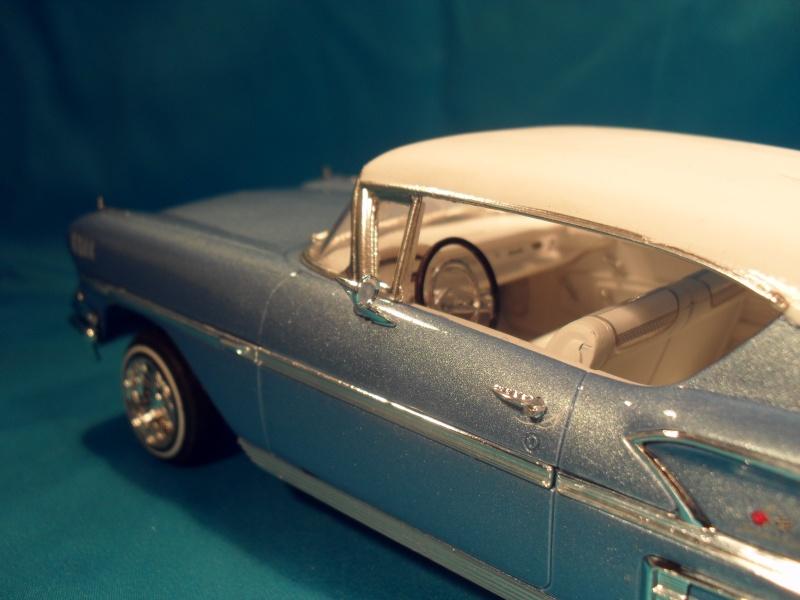 impala 58 lowwww!!! Sam_3313