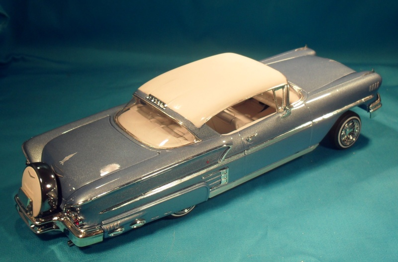 impala 58 lowwww!!! Sam_3314
