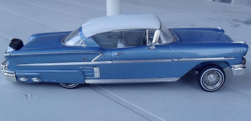 impala 58 lowwww!!! Sam_3316
