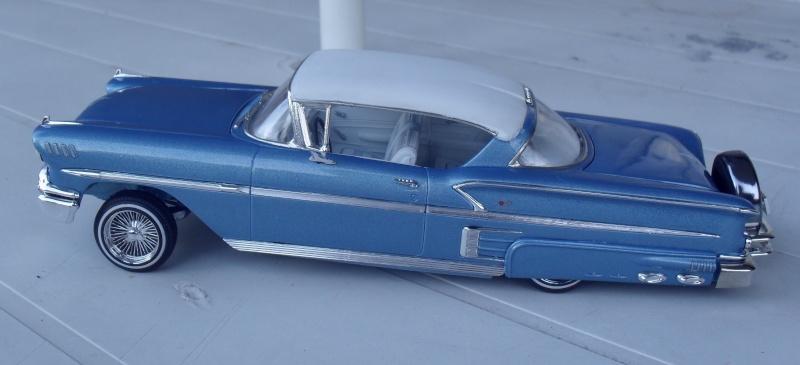 impala 58 lowwww!!! Sam_3317