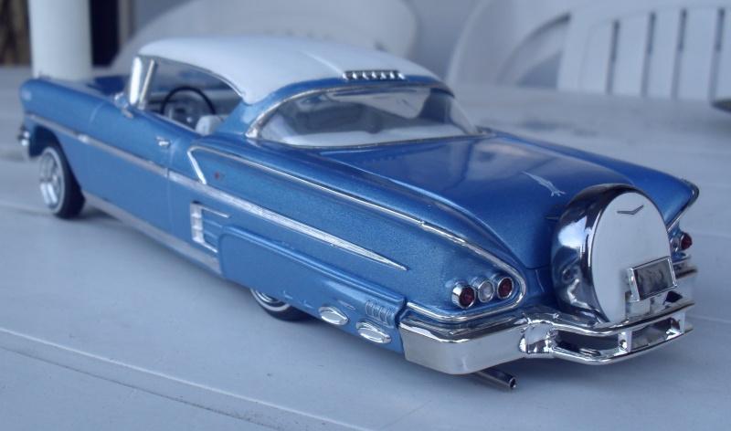 impala 58 lowwww!!! Sam_3318