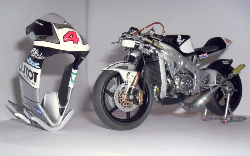 honda RS 250RW 2009 (la dernière 250 championne du monde) Sam_3427