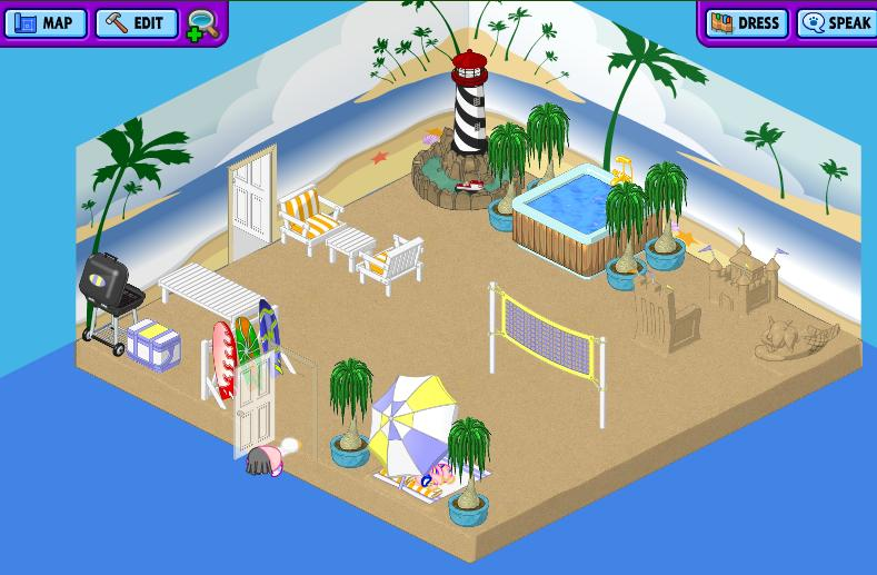 Best Summer Room Contest! =) ~*Prize is awesome*~ Garage20