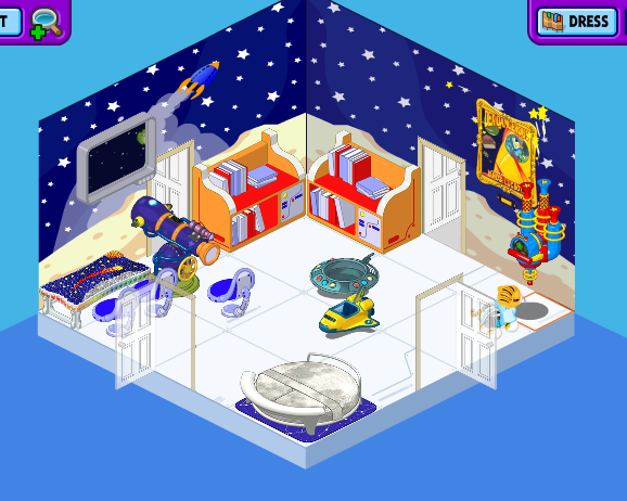 room contest!winners posted!!!!! Room10