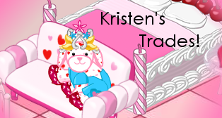 Kristen's Avvie shop! Trade12