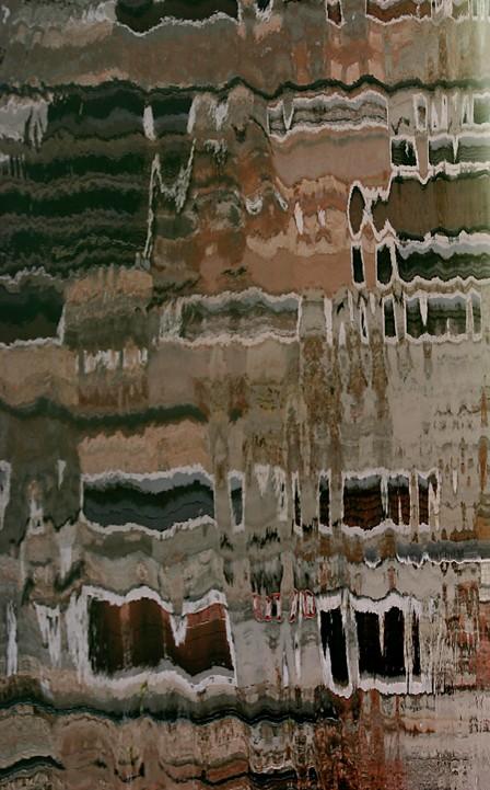 Reflets vénitiens de Marie Img-0010