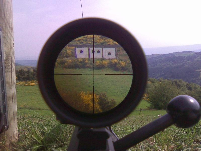 photos tir raboulet Photo010