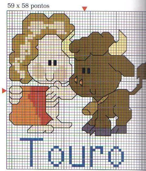 Touro Signo_17