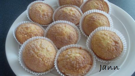 Fairy cakes Sdc13234