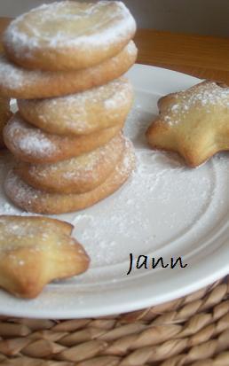 Tea time cookies Sdc13325