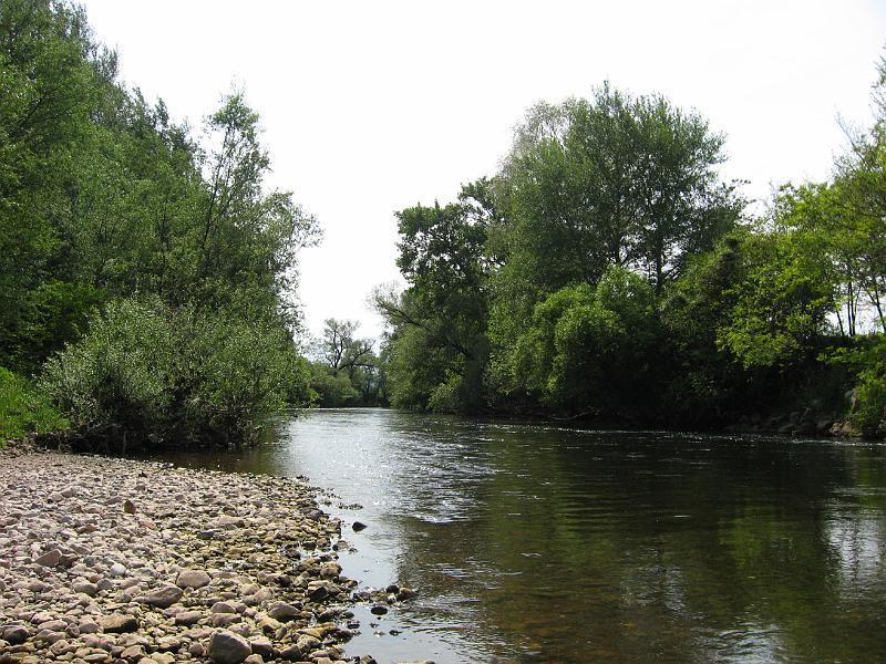 Vilinska reka - Nišava Usce_j10