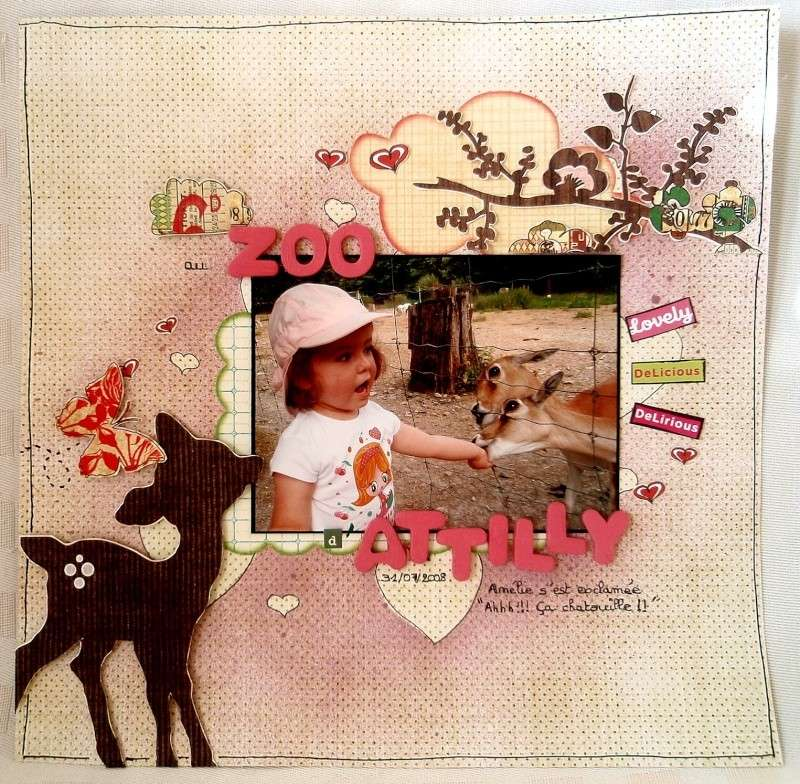 Biz au 23 janvier  Zoo_at10
