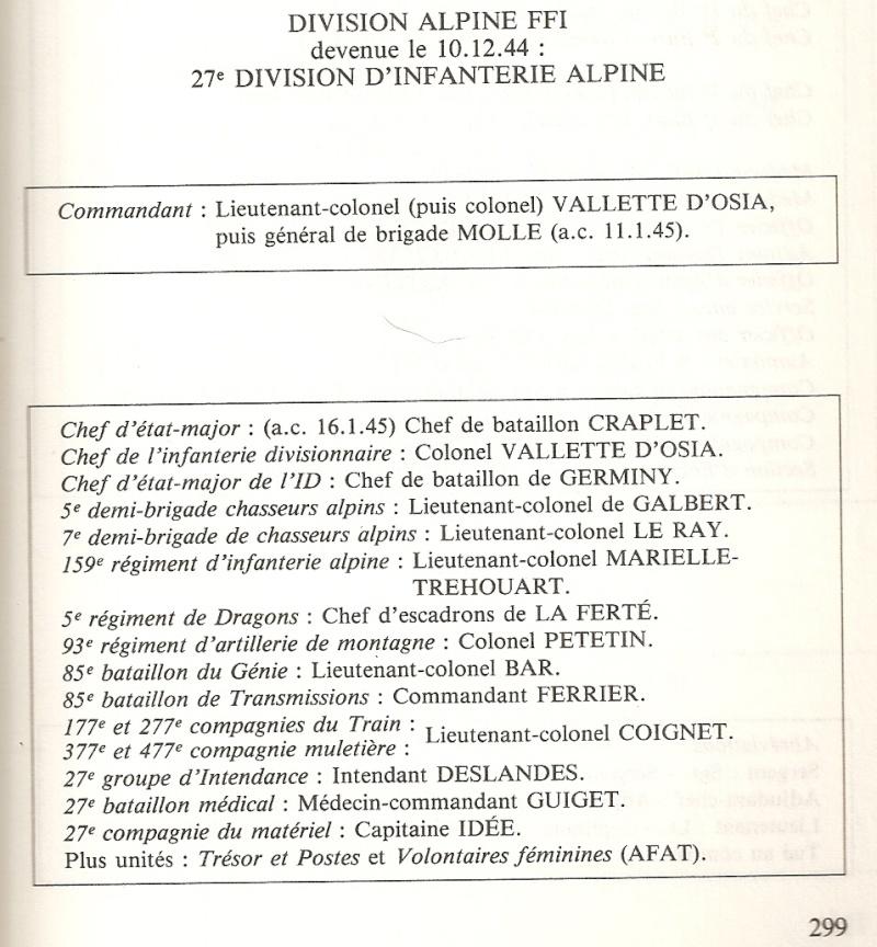 27e Division Alpine 27e_di10