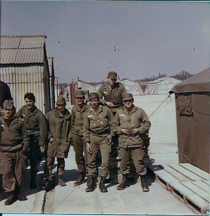 Camps Militaire Manoeu10