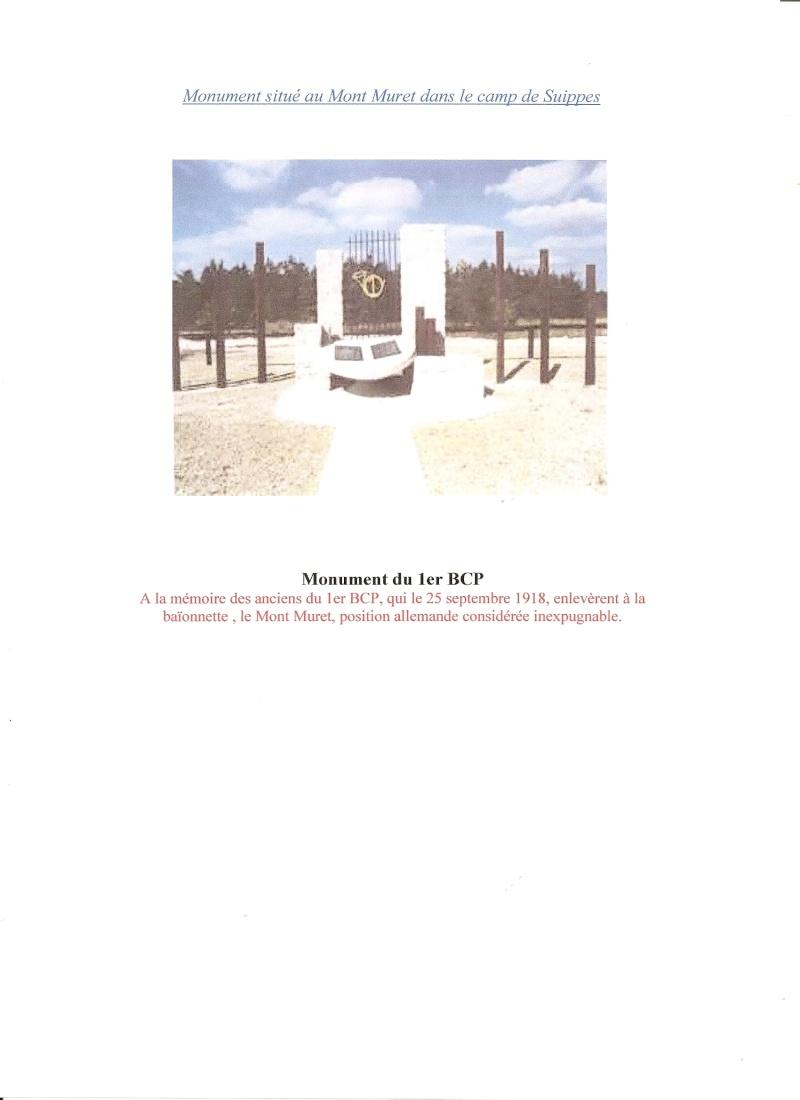 Monument du Mont Muret 1BCP Monume10