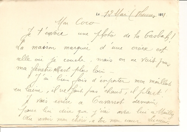 4 Bataillon St Nicolas du Port 1911 Saint_11