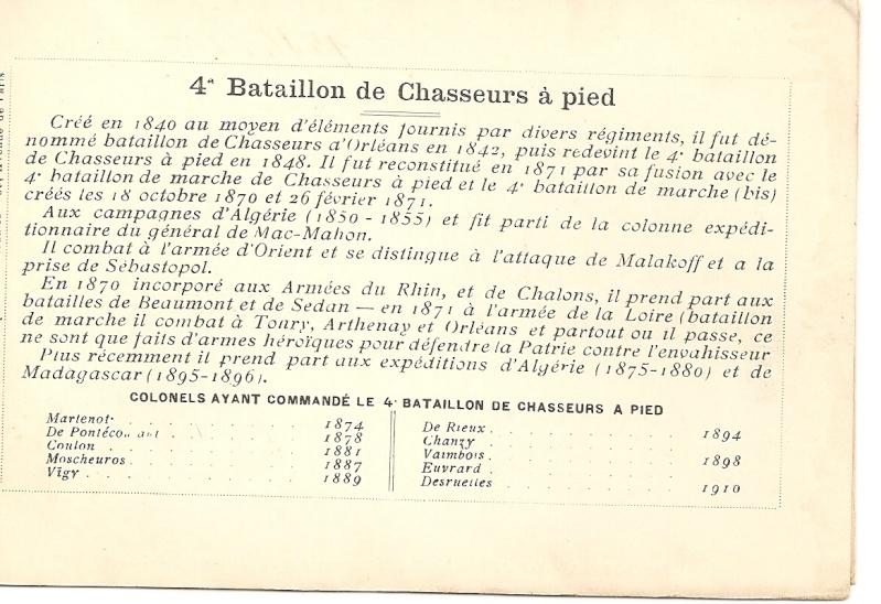 4 Bataillon St Nicolas du Port 1911 Saint_14