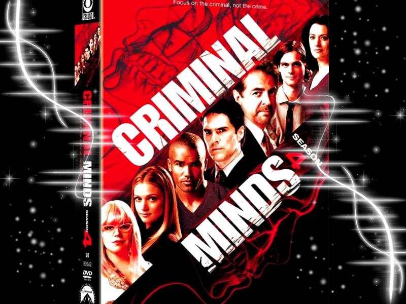 Les humble créas de Chris Crimin10