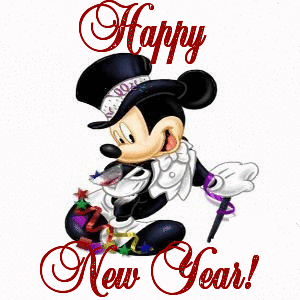 Bonne Année Happy-10