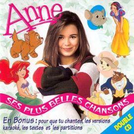 Biographie Anne Meson Meson-10