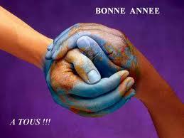 BONNE ANNEE 2012 Abcd10