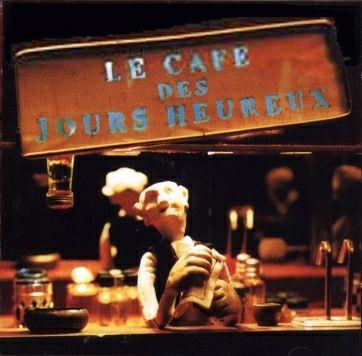 BONJOUR A VOUS.... - Page 6 Cafe11