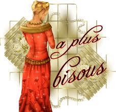 BONNES FETES  Image856