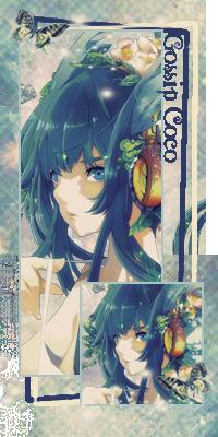 .:Gossip Coco's Artistic World:. Kit_te11