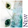 .:Gossip Coco's Artistic World:. New11