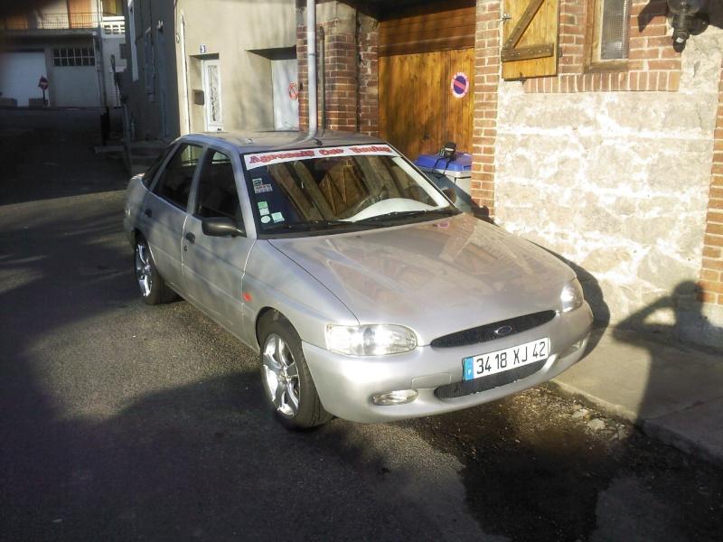 Ma voiture après lavage ! Sp_a0010