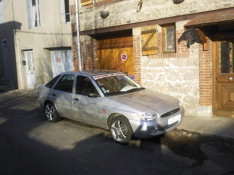 Ma voiture après lavage ! Sp_a0011