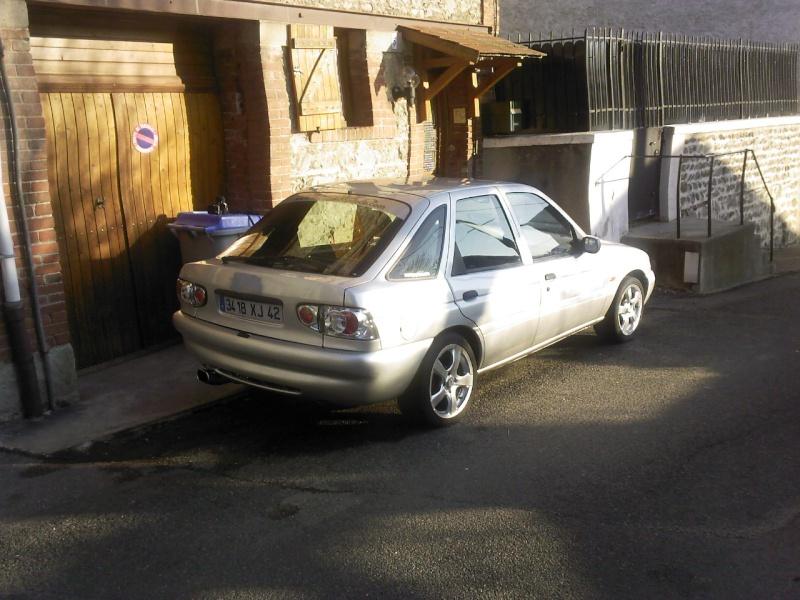 Ma voiture après lavage ! Sp_a0012