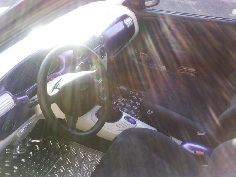 Ma voiture après lavage ! Sp_a0013
