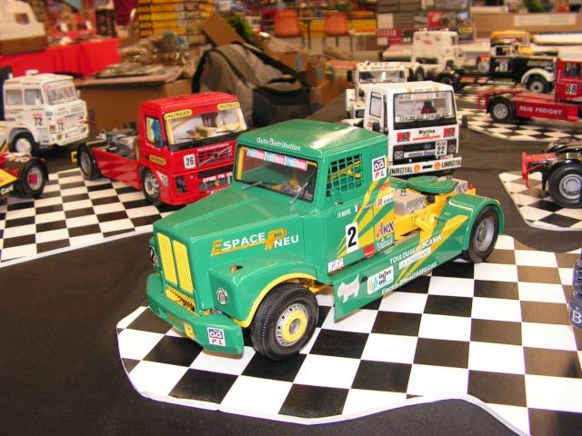 camion de course B_111
