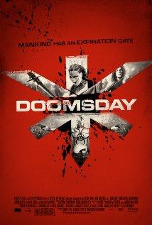 Doomsday (2008) Doomsd10