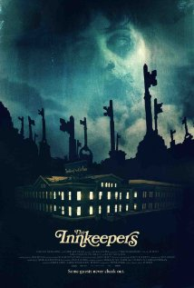 The Innkeepers (2011) The_in10