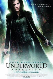 Underworld Awakening 2012 Underw10